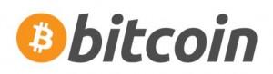 Bitcoin_Large1