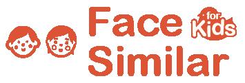 顔検証システム Face Similar for Kids