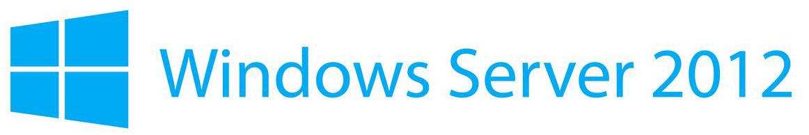ws2012_logo